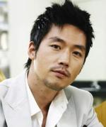 http://dream-of-asia.cowblog.fr/images/Acteurs/ActeurJangHyuk.jpg